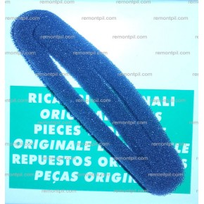 Фильтр воздуха мотокоса OLEO-MAC SPARTA 25, EFCO STARK 25