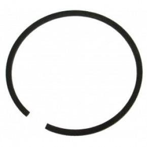 Поршневое кольцо мотокоса OLEO-MAC SPARTA 25, EFCO STARK 25