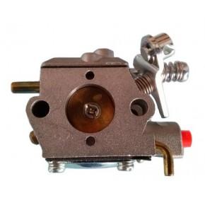 Карбюратор мотокоса OLEO-MAC SPARTA 37, 38, 42, 44, EFCO STARK