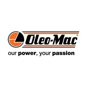 Коленчатый вал мотокоса OLEO-MAC SPARTA40, 740T, EFCO STARK40, 8400