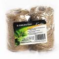 Шпагат садовый 2ммx100м (2 рулона)