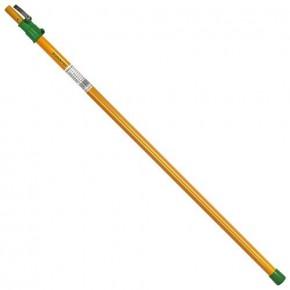 Ручка телескопическая к пиле высотной Kaiman