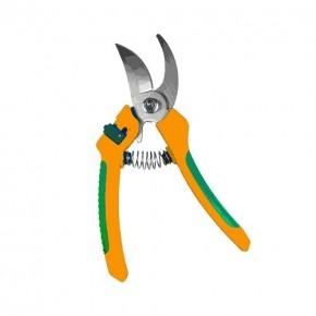Секатор садовый Albatross