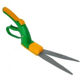 Ножницы садовые для травы SEGLER
