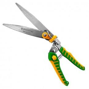 Ножницы садовые для травы Eisvogel