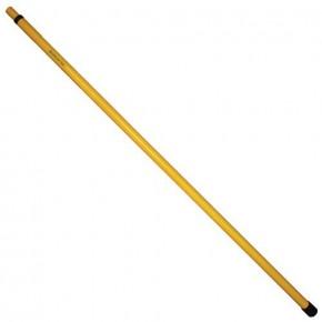 Ручка телескопическая металлическая к высоторезу Girafffe