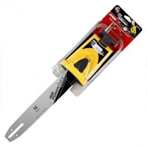 Шина с заточным устройством Power Sharp 35см