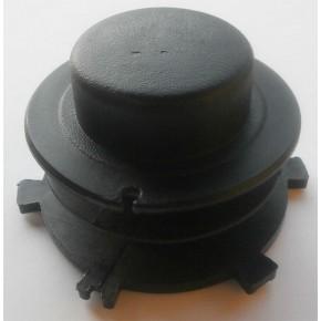 Головка для мотокосы 10х1,25 - недорогие марки, HUSQVARNA