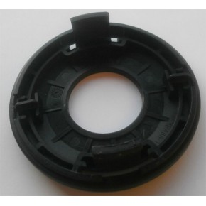 Головка для мотокосы 10х1,00 - STIHL FS55