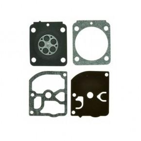 Набор мембран карбюратора ST MS171, MS181, MS211, FS120, FS250, FS300, FS350