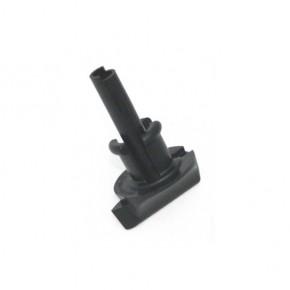 Поворотний рычаг карбюратора ST FS120, FS250, FS300, FS350, FS400, FS450