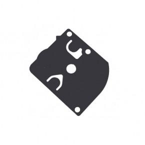 Мембрана топливная для мотокосы STIHL FS400, FS450