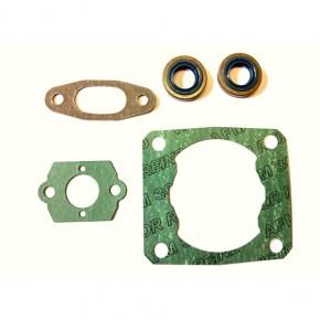 Набор уплотнений мотокоса STIHL FS400, FS450