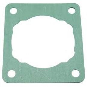 Прокладка цилиндра STIHL FS400, FS450