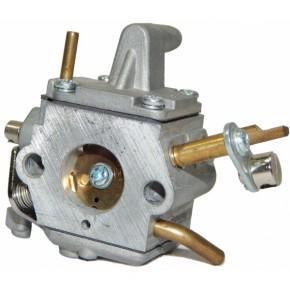 Карбюратор ST FS400, FS450, C1Q-S34H