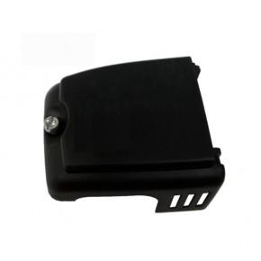 Крышка воздушного фильтра STIHL FS400, FS450