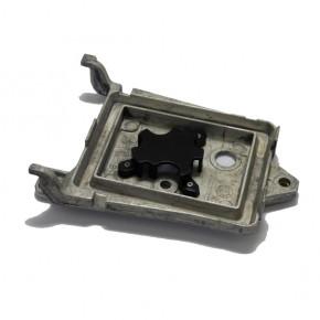 Основа воздушного фильтра мотокосы STIHL FS400, FS450