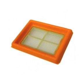 Фильтр воздушный сетка FS120, FS250, FS300, FS350, FS400, FS450