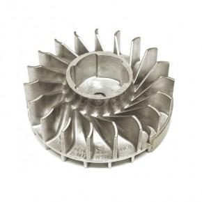Маховик для мотокосы ST FS400, FS450