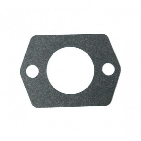 Прокладка карбюратора STIHL FS38, FS45, FS55