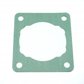 Прокладка цилиндра STIHL FS38, FS45, FS55