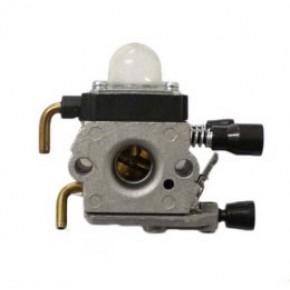 Карбюратор ST FS55, C1Q-S265C