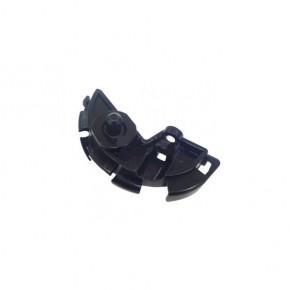 Зажимной элемент фланца карбюратора мотокосы FS38, FS45, FS55