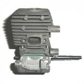 Двигатель в сборе STIHL FS55