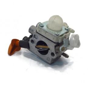 Карбюратор мотокосы ST FS56