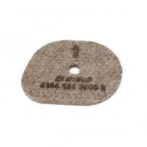Фильтр воздушный STIHL FS56