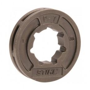 Звездочка для бензопилы, сменный венец STIHL MS180, MS230, (STIHL)