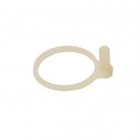 Кольцо переходника карбюратора ST MS170, MS180