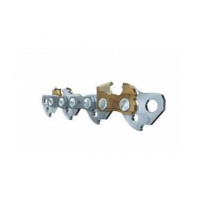 Цепь для бензопилы ST MS170, MS180, MS230, MS250 35см, Picco Duro