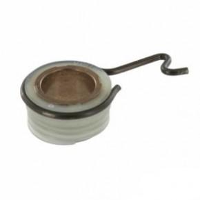 Привод маслонасоса STIHL MS170 - MS250