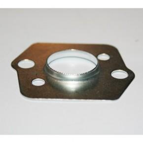 Подкладка карбюратора ST MS210, MS230, MS250
