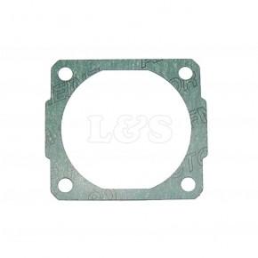 Прокладка цилиндра STIHL MS260, 1 мм