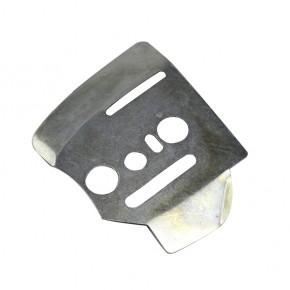 Боковая пластина натяжного ST MS260, MS270, MS280, MS360, MS361, MS362, MS441