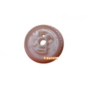 Ролик стартера ST MS270, MS280