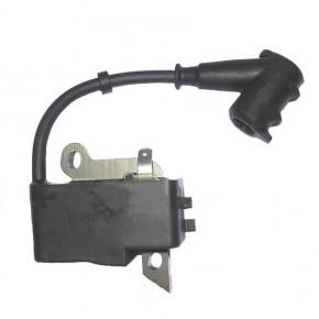 Mодуль зажигания ST MS270, MS280