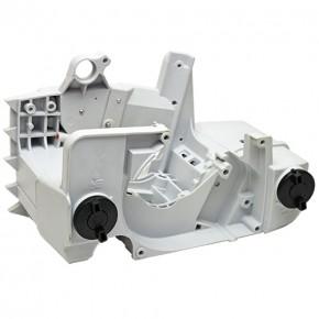 Картер двигателя STIHL MS290, MS310, MS390
