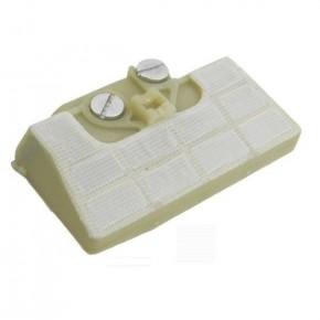 Фильтр воздушный STIHL MS290, MS310, MS390