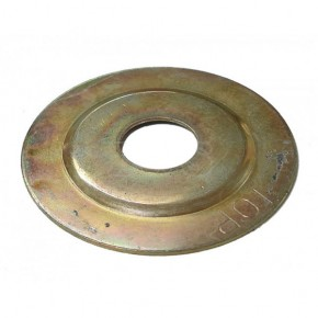 Защитный диск бензопилы  STIHL  MS361, MS362, MS441, MS462, MS640, MS650, MS660