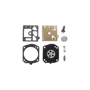 Ремкомплект карбюратора ST MS361, MS440, MS 270, MS 280