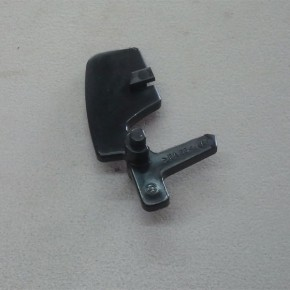 Курок блокировки газа MS361, MS270, MS280