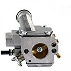 Карбюратор ST MS361, C3R-S236