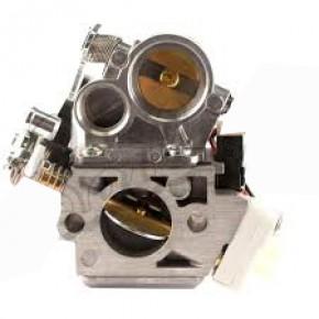 Карбюратор ST MS362, C1Q-S235A