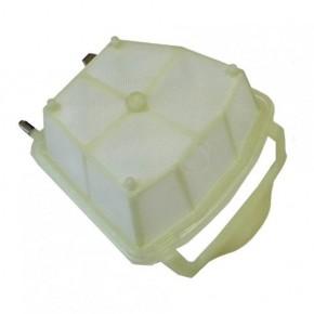 Фильтр нейлоновый бензопилы ST MS362
