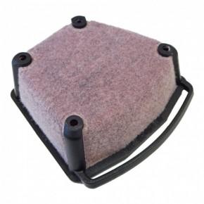 Фильтр воздушный STIHL MS362, грубой очистки