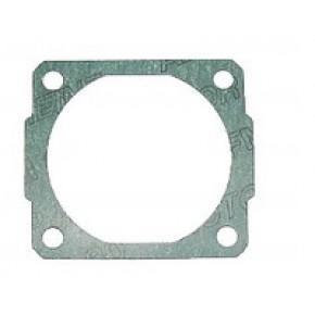 Прокладка цилиндра STIHL MS440