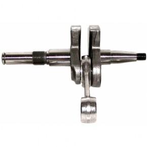 Коленчатый вал STIHL MS440